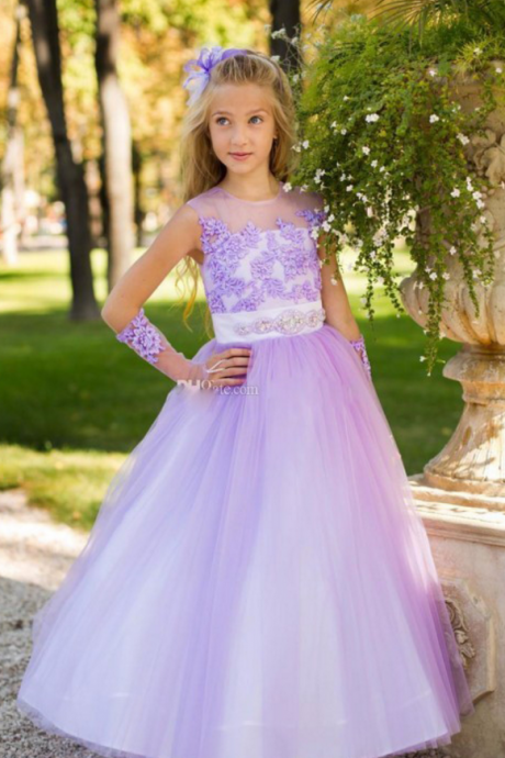 Flower girl dress,pretty flower girl dress,high quality flower girl dress.princess flower girl dress,girls party dresses, girls christmas dresses, flower girl dress, girls first communion dress, junior bridesmaid dress,girls wedding party dress,girls pageant dress,