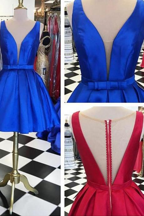 Homecoming Dresses,Cute Homecoming Dress, Fashion Homecoming Dress,Short Prom Dress,pink Homecoming Gowns, Sweet 16 Dress