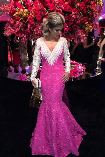 Evening Dresses, Prom Dresses,Party Dresses,Prom Dresses,Prom Gown,Pink Prom Dresses,Sparkle Evening Gowns,Mermaid Formal Dresses,Pink Prom Dresses,Tulle Evening Gowns,Lace Prom Gown