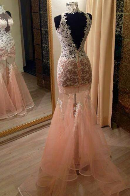 Evening Dresses, Prom Dresses,Party Dresses,Prom Dress, Prom Dresses, Prom Dresses,Prom Dress,Maroon Long Prom Dress, Sweetheart A-line Lace Prom Dress,Formal Dress,Evening Dress,blush pink prom Dresses,lace prom dress,long evening gowns,lace mermaid prom dress, Formal Dresses,Wedding Guest Prom Gowns, Formal Occasion Dresses,Formal Dress