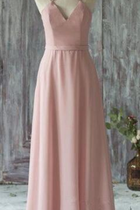 Evening Dresses, Prom Dresses,New Arrival Prom Dress,Modest Prom Dress,Cheap Prom Dress,Party Dresses